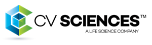 CV_Logo_Horizontal_black_300dpi (1).png