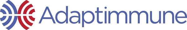 Adaptimmune logo Colour_white background_no strap.jpg
