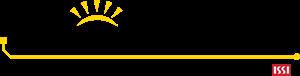 Lumissil_Logo.png