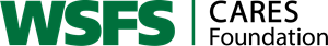 WSFS CARES Foundation Logo