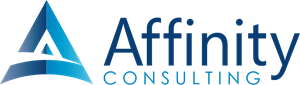 Affinity Consulting Logo.png