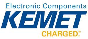 KEMET-Logo-PressRelease.jpg