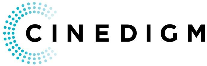 cinedigm_logo.jpg