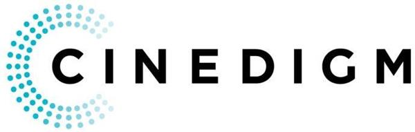 cinedigm_logo.jpg