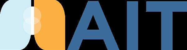 AITB Logo 2.png