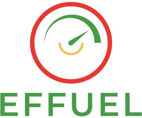 Effuel ECO EBD2 Reviews - Scam Customer Complaints or Effuel Device Works?