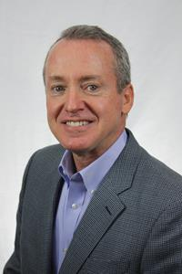 CEO, Kimball International, Inc.
