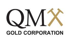 QMX.jpg