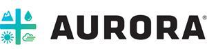 Aurora Cannabis Inc. Logo