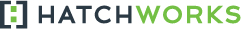 Former AT&T, Cricket Wireless Executive Launches HatchWorks