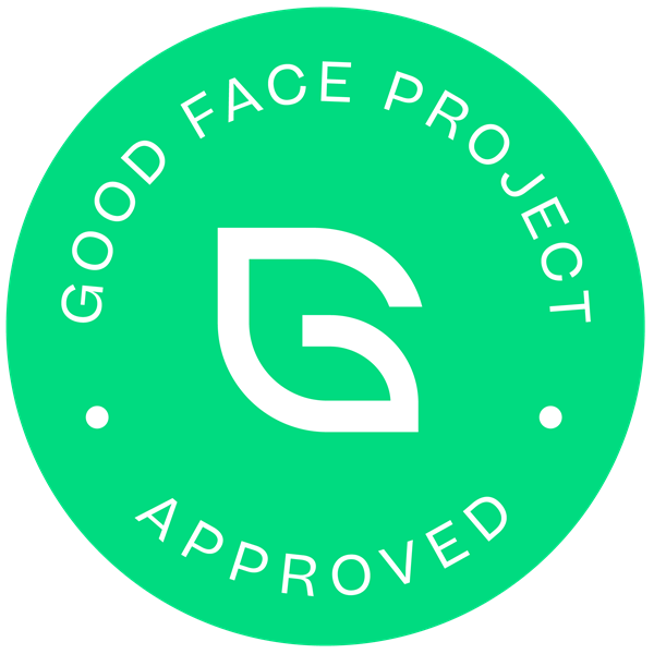Good Face Project