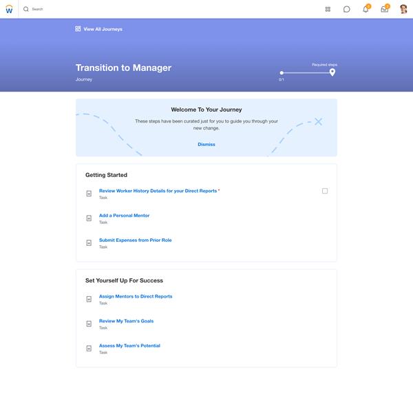 screenshot-people-experience-journey-desktop
