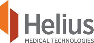 Helius.jpg