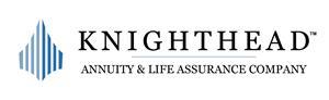 KH_Annuity_LifeAssuranceCompany_logo_TM.jpg