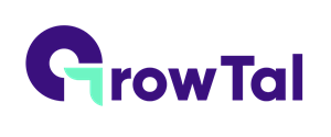 GrowTal_LogoType_Color.png