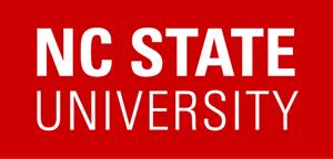 NC State Logo.png