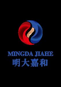 MDJH Logo.png