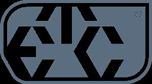 ETC-logo-blue1.png