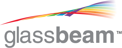 Glassbeam_Final_Logo_TM-[Converted].png