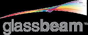 Glassbeam_Final_Logo_TM-[Converted].png
