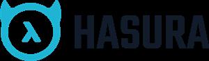 Hasura Logo.png