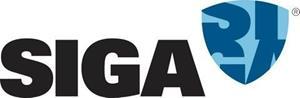 SIGA Technologies Logo