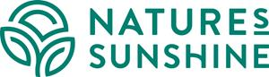 Nature's Sunshine Logo - Green.jpg