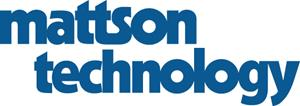 MattsonTech_logo_647_rgb.jpg