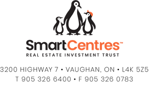 smartcentres.png