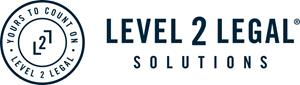 Level 2 Legal Logo.jpg