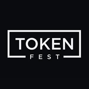 0_int_TokenFestlogo_black.png