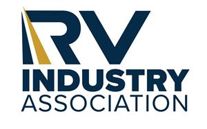 RVIA logo Vertical Color.jpg