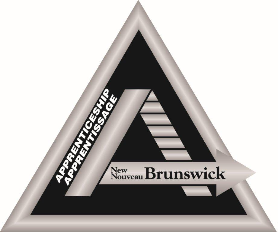 Apprenticeship New Brunswick