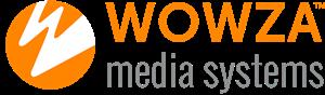 wowza-logo-1008.png