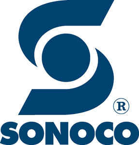 Sonoco Products Company Logo