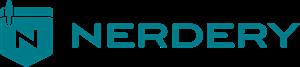 Nerdery-logo-horizontal-color_RGB.png