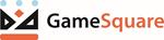 gamesquare_logo.png