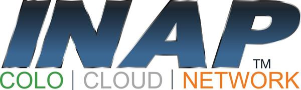 Hi-Rez Studios Renews Multi-Year Agreement with INAP for Managed Hosting and Network Services in INAP's Atlanta Data Center