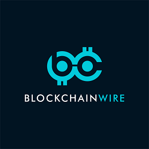 Blockchain Wire.png