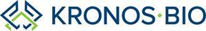KronosBio_Logo.jpg