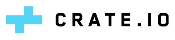 Crate - Logo.png