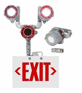 EXP-EMG-EXT-LE6-4L-V2