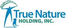 True Nature Holding, Inc..jpg
