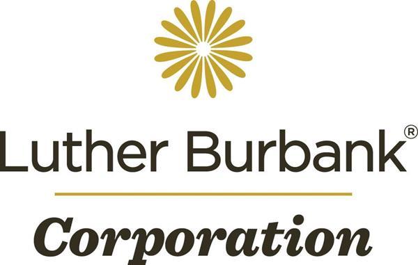 Primary_LBC Logo.jpg