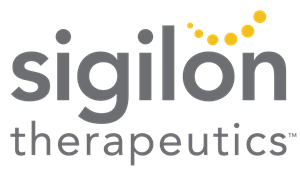 Sigilon-Brand-GrayLogoTM-TransparentBG-100319.png