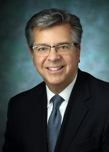 Dr. Maurice Nahabedian