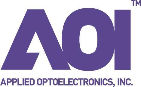 AOI_logo.ai-v2.jpg