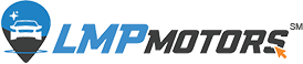 lmp-logo.png