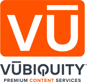 Amdocs to Acquire Vubiquity to Further Expand into the Media