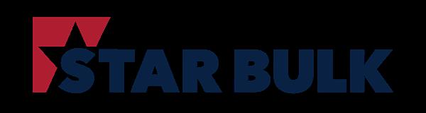 starbulk_logo_10_23_18.png
